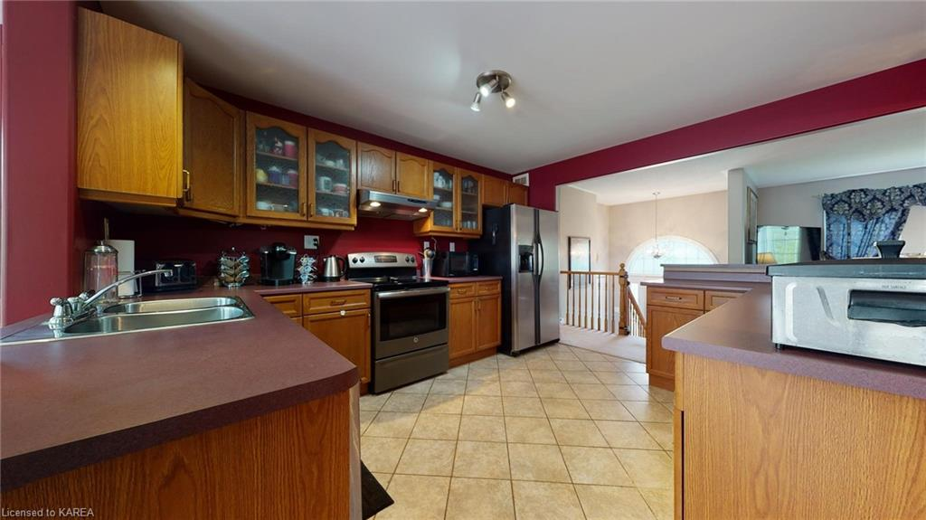 2058 VALLEYVIEW Drive, Verona, Ontario (ID 40161927)