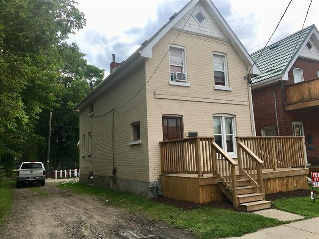 147 Clarence Street, Brantford, Ontario (ID 30759313)