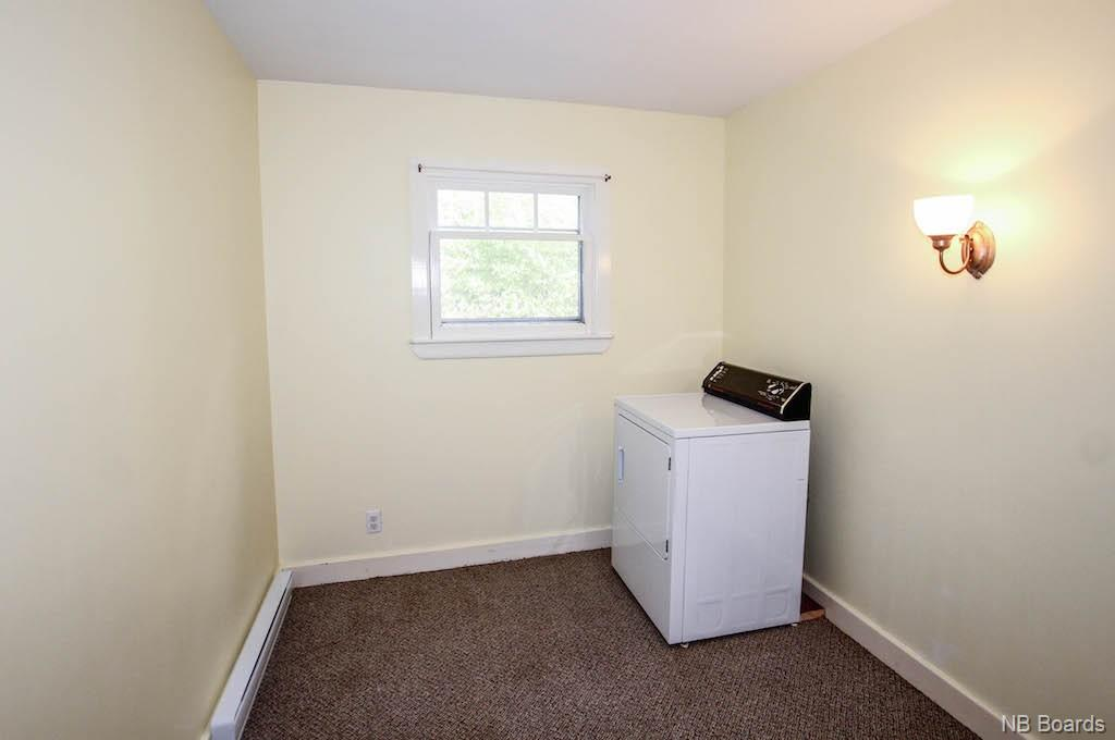 472 New Maryland Hwy, New Maryland, New Brunswick (ID NB028949)