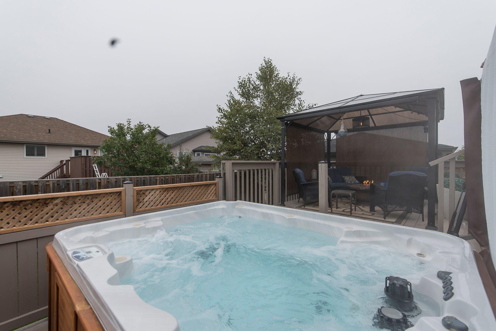 283 South Creek Bay, Thunder Bay, Ontario (ID TB193146)
