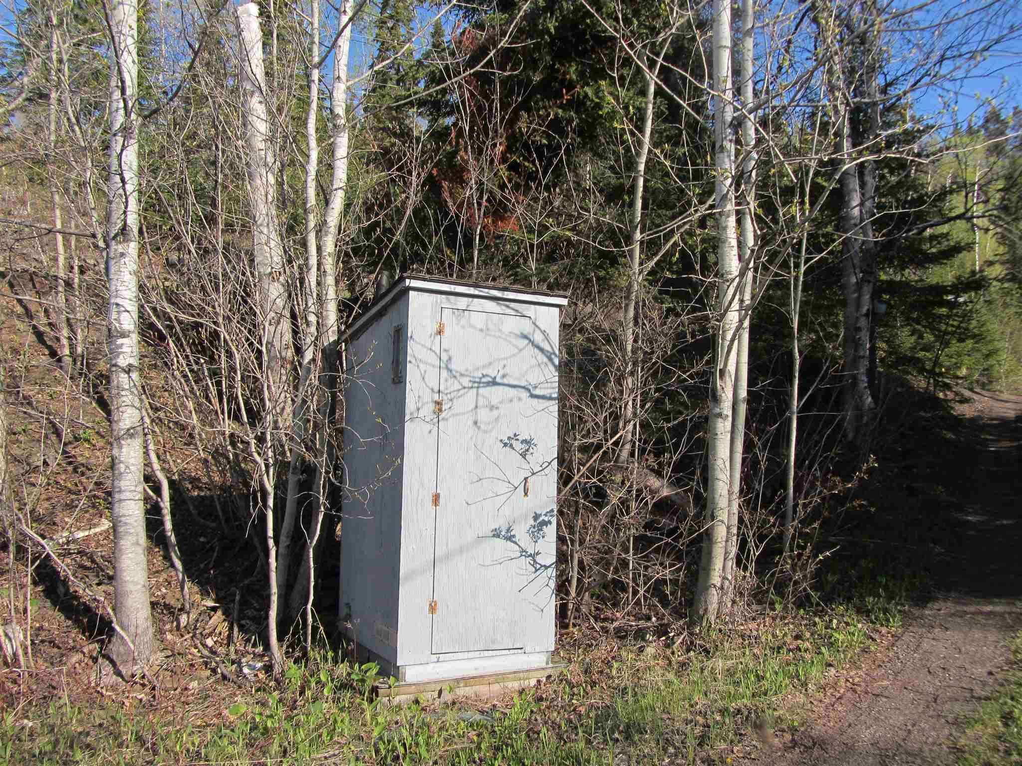 788 Cloud Lake Road, Neebing, Ontario (ID TB200379)