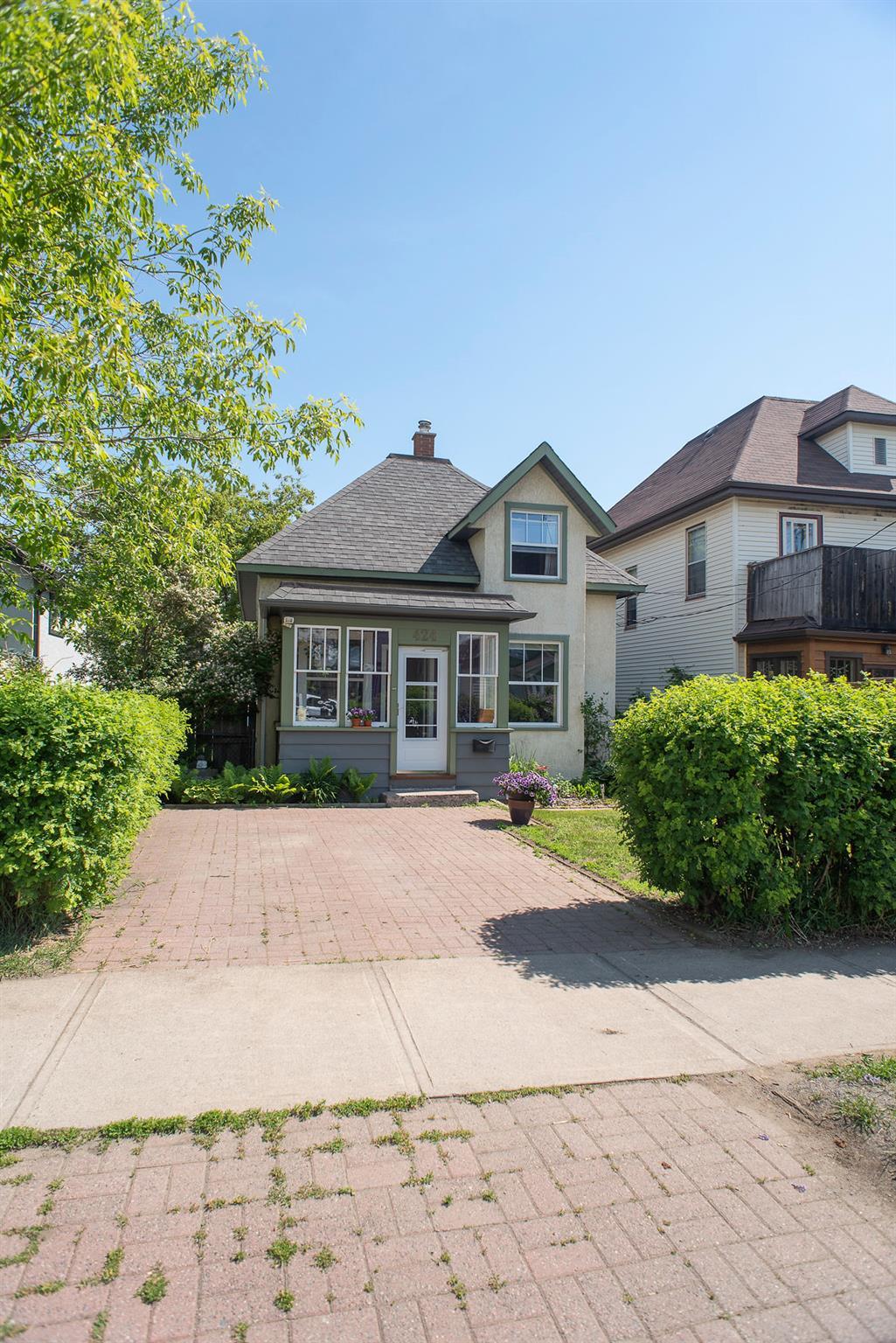 424 Dawson Street, Thunder Bay, Ontario (ID TB201344)