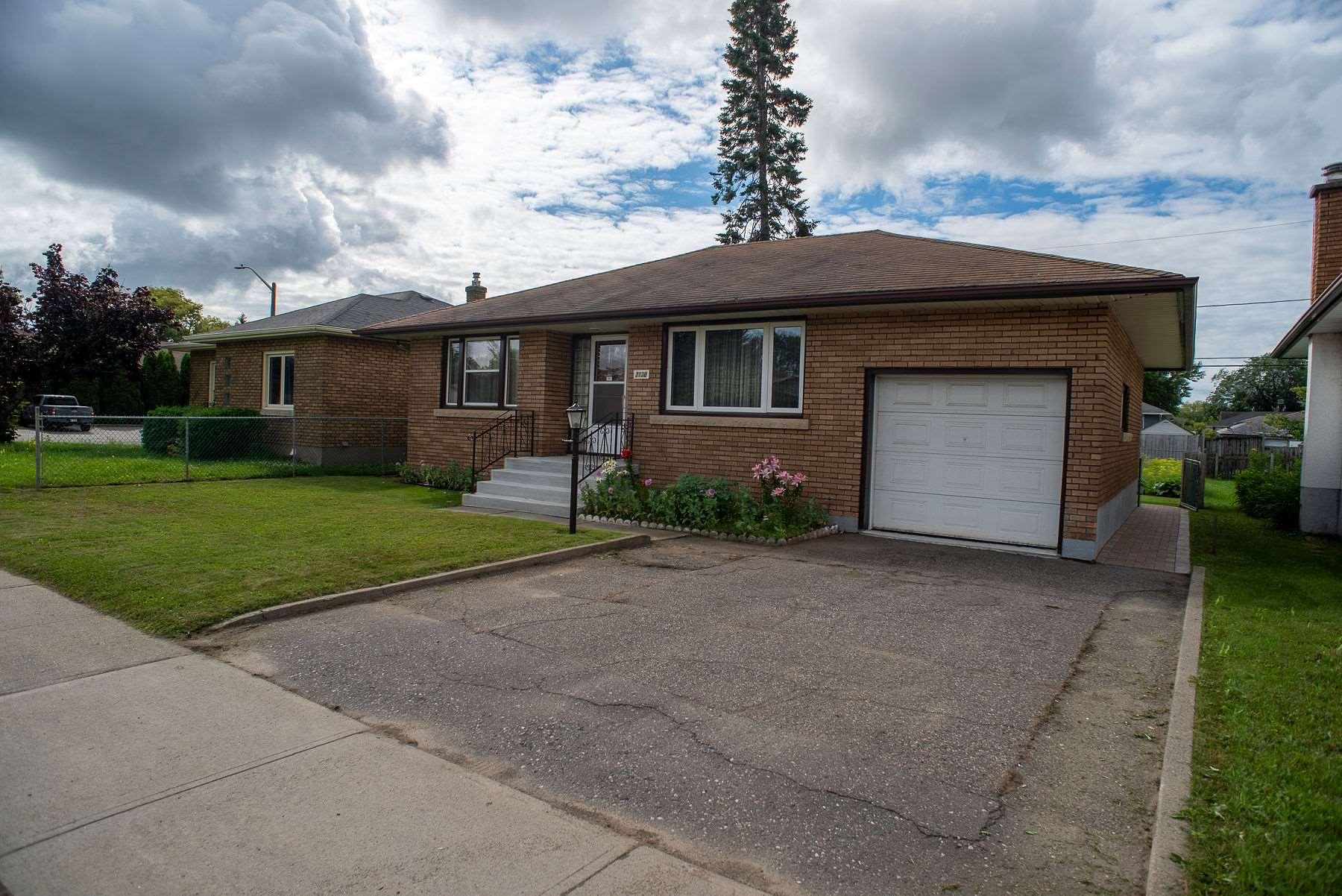 2130 Arthur Street E, Thunder Bay, Ontario (ID TB201799)