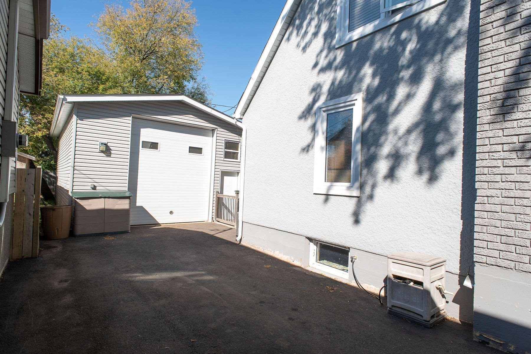 1215 Brown Street, Thunder Bay, Ontario (ID TB202367)