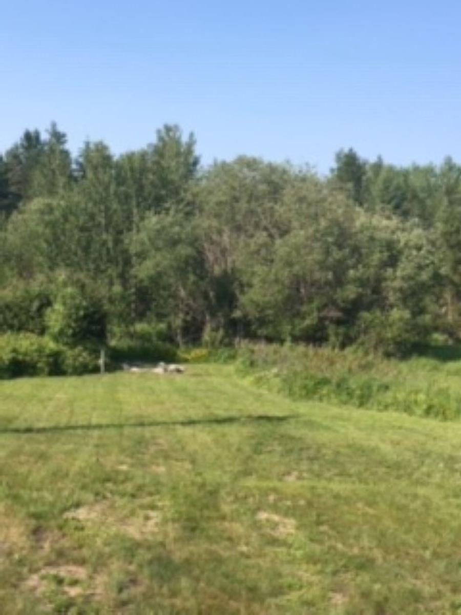 600 Ellis Road, Kaministiquia, Ontario (ID TB211644)