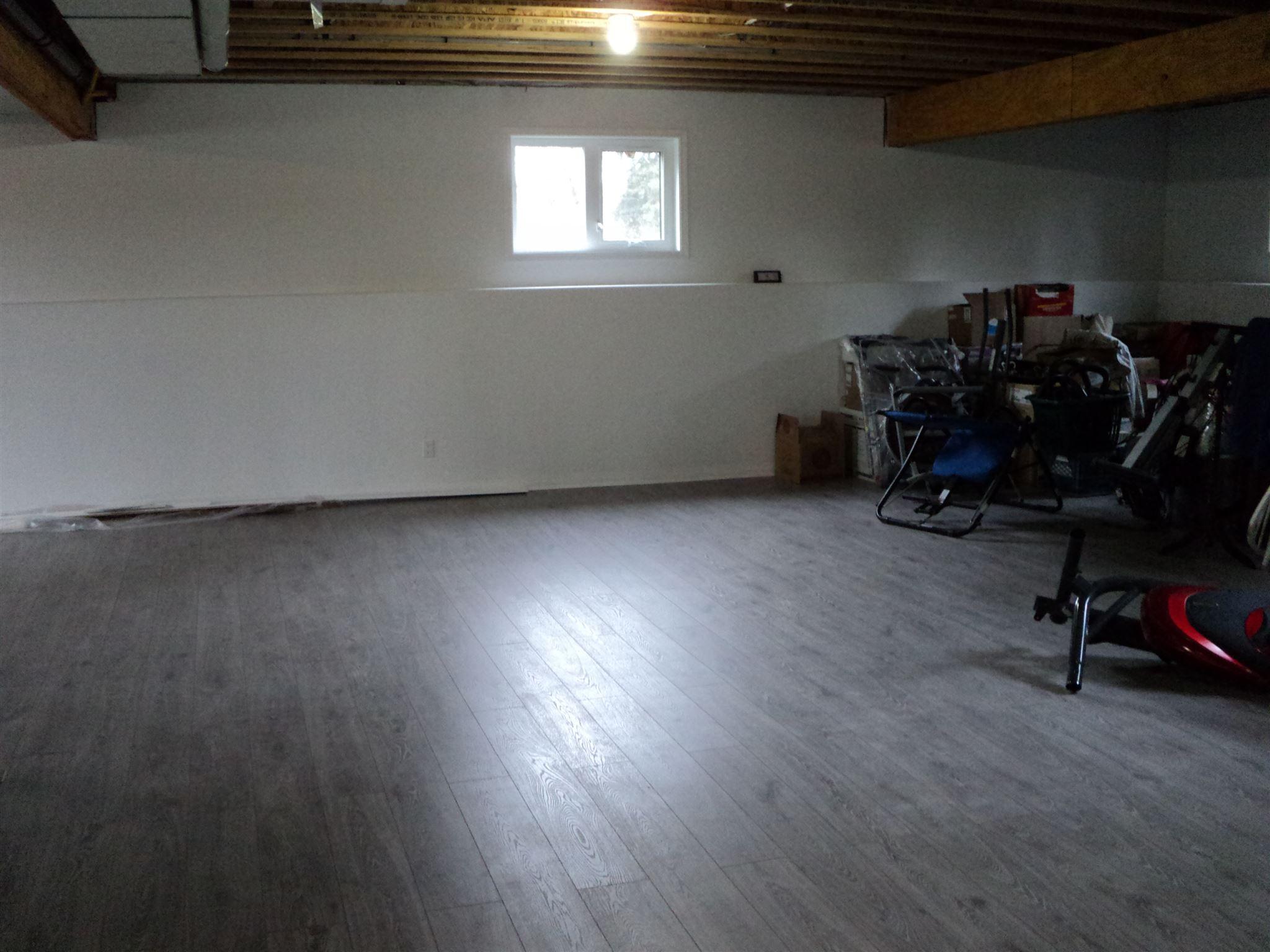 2275 Arthur Street W, Thunder Bay, Ontario (ID TB193420)
