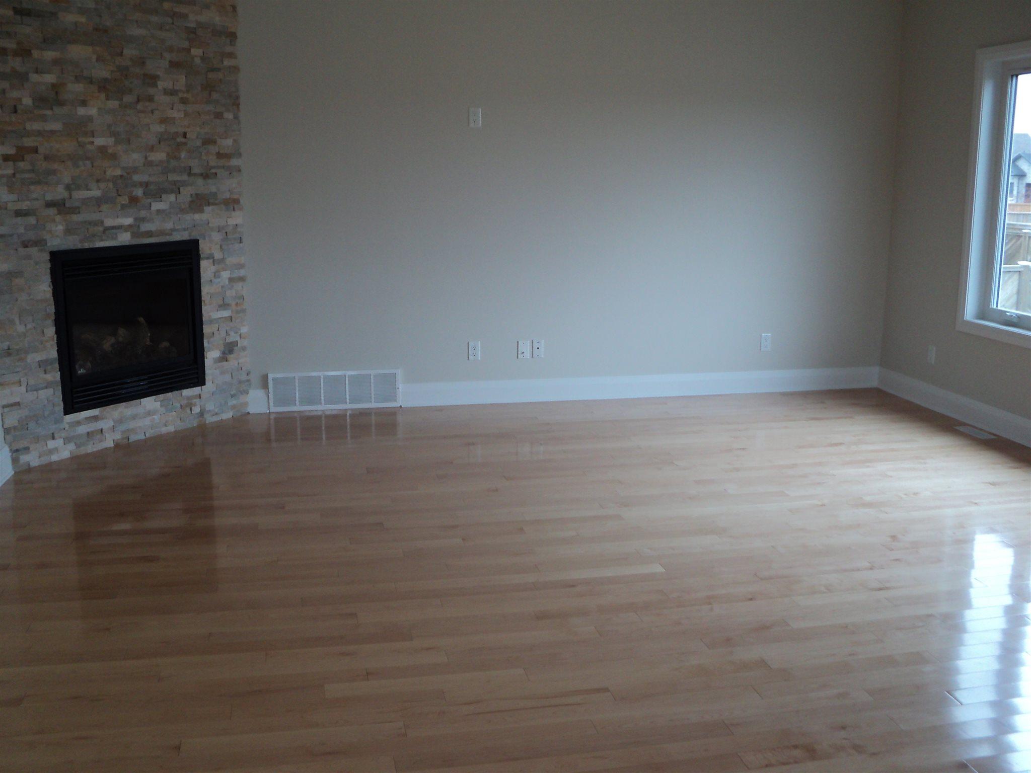 279 Cougar Crescent, Thunder Bay, Ontario (ID TB200424)