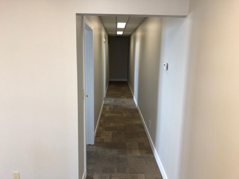 875 Tungsten Street, Thunder Bay, Ontario (ID TB201430)