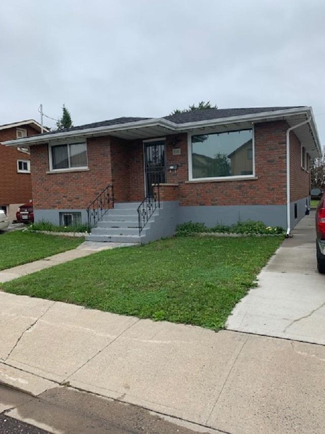 518 McLeod Street, Thunder Bay, Ontario (ID TB210811)