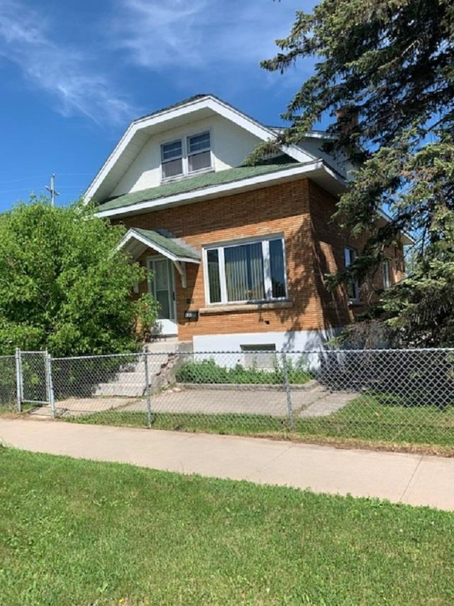 836 Spring Street, Thunder Bay, Ontario (ID TB211535)