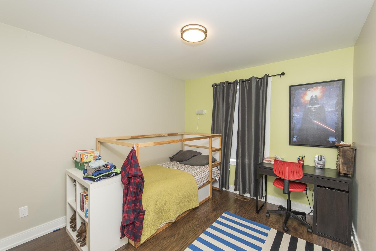 185 Cougar Crescent, Thunder Bay, Ontario (ID TB192432)