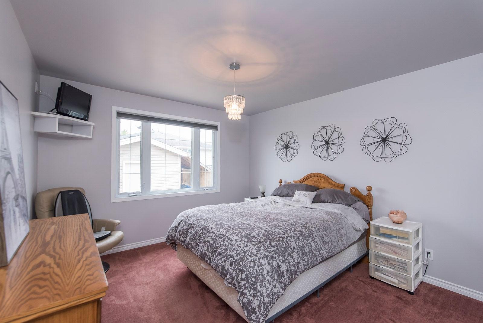 160 Reindeer Avenue, Thunder Bay, Ontario (ID TB193031)