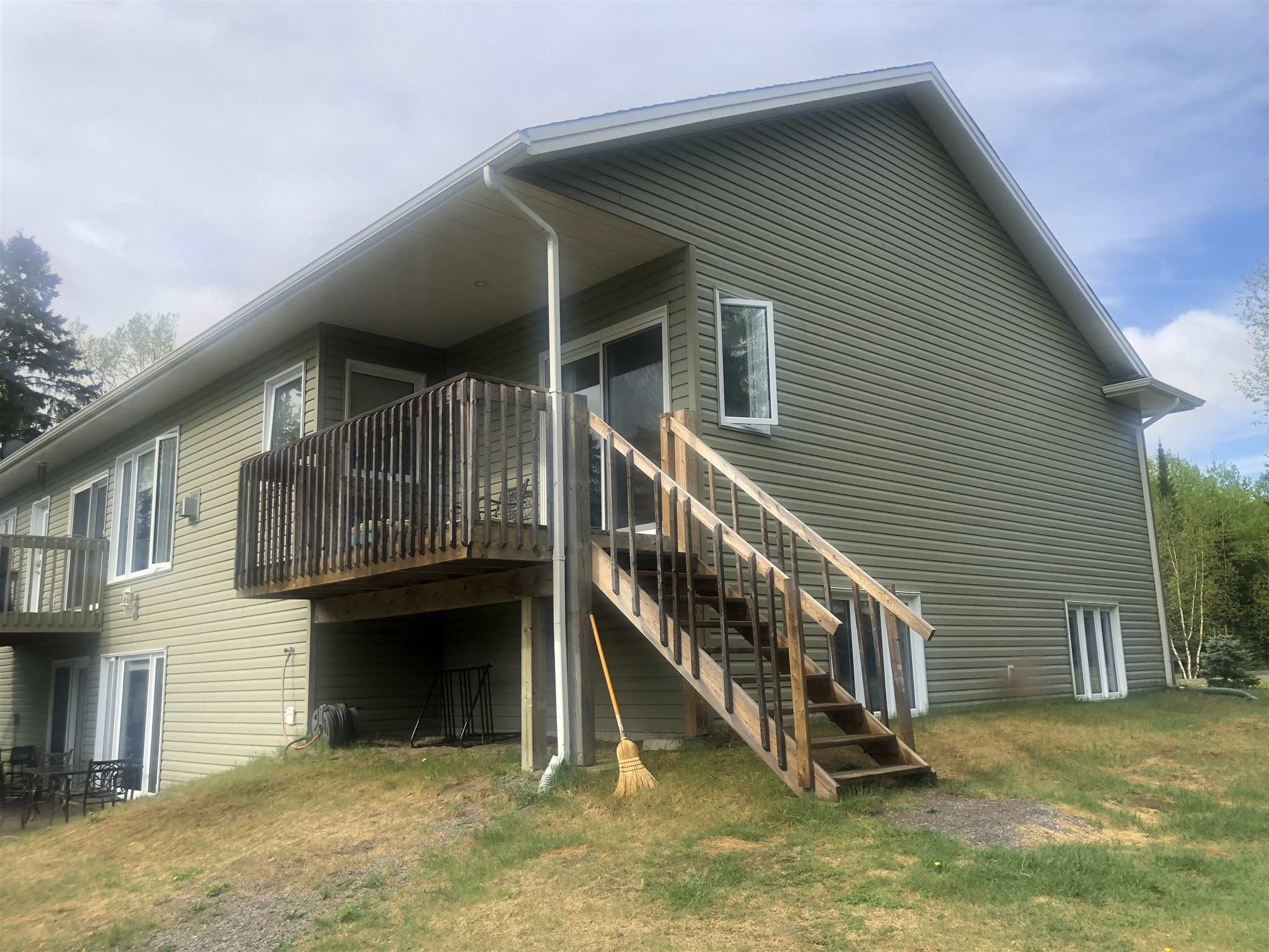 6040 Mapleward Road, Thunder Bay, Ontario (ID TB200219)