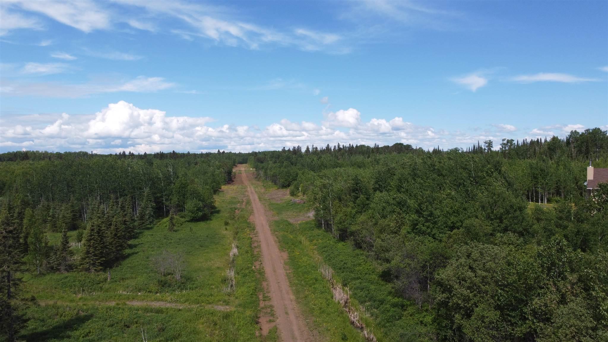 Lot 69 Red Pine Way, Thunder Bay, Ontario (ID TB201326)