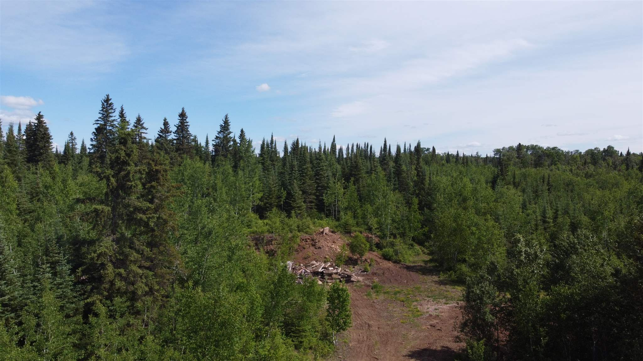 Lot 66 Red Pine Way, Thunder Bay, Ontario (ID TB201385)