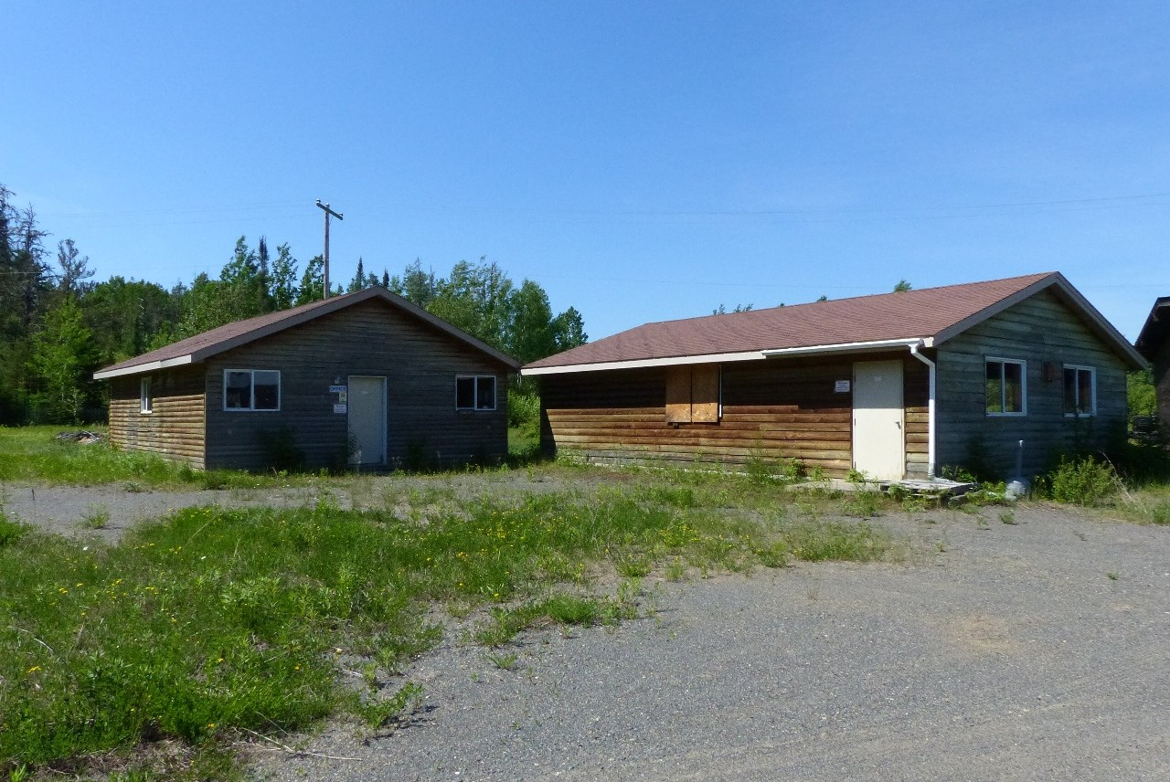 63 Loghrin Road, O'connor, Ontario (ID TB200691)