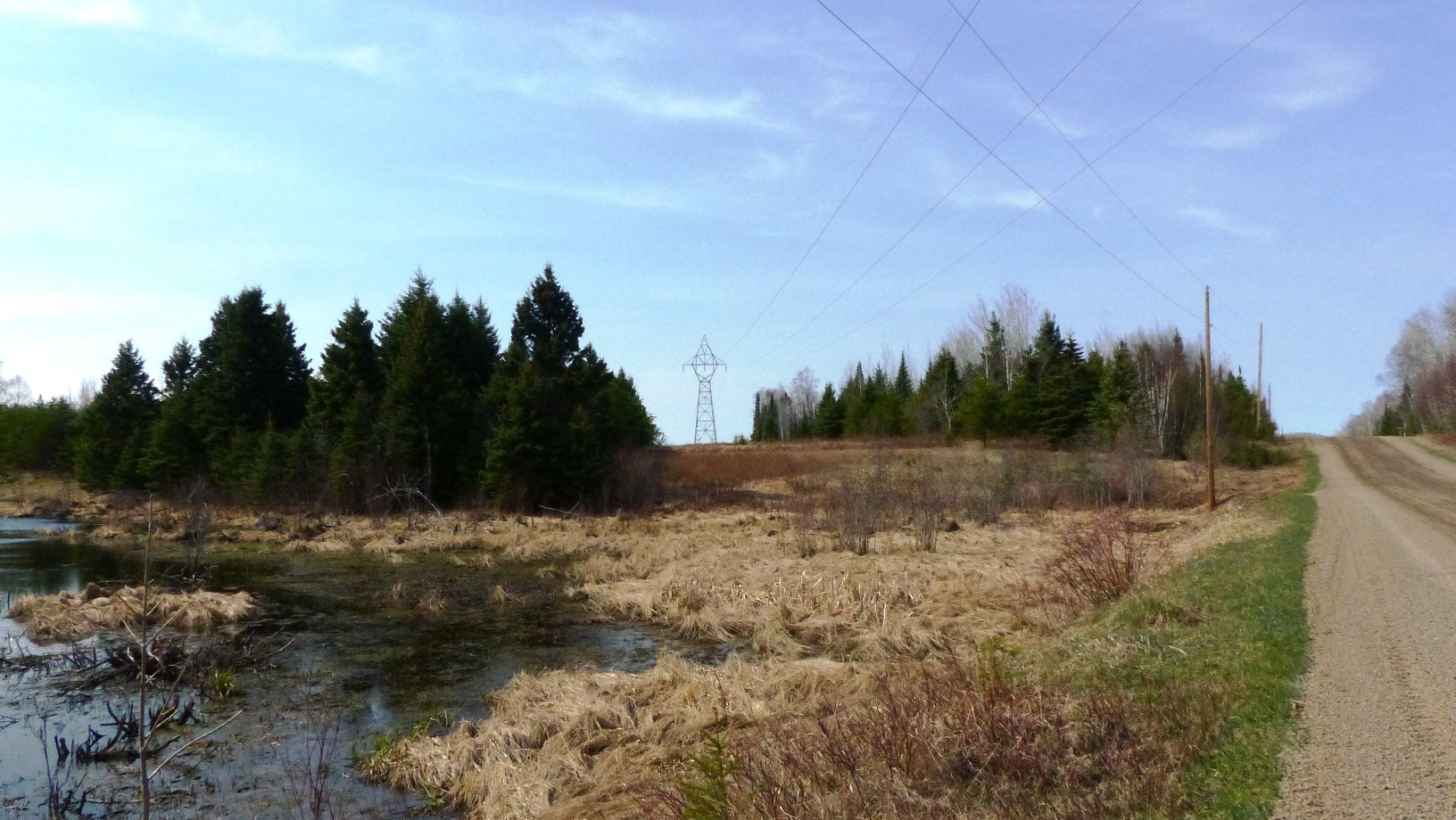 000 Pokki Road, Conmee Township, Ontario (ID TB210923)