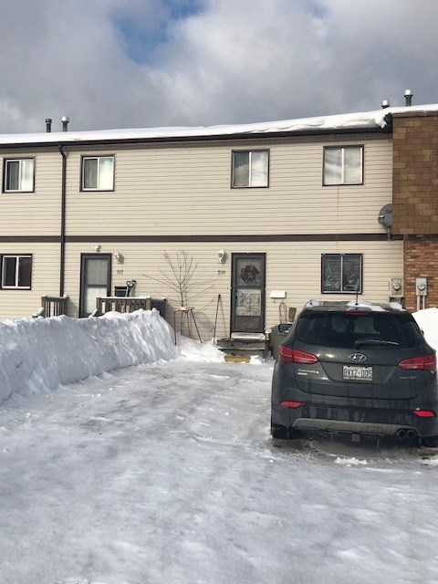 519 Wentworth Crescent, Thunder Bay, Ontario (ID TB193718)