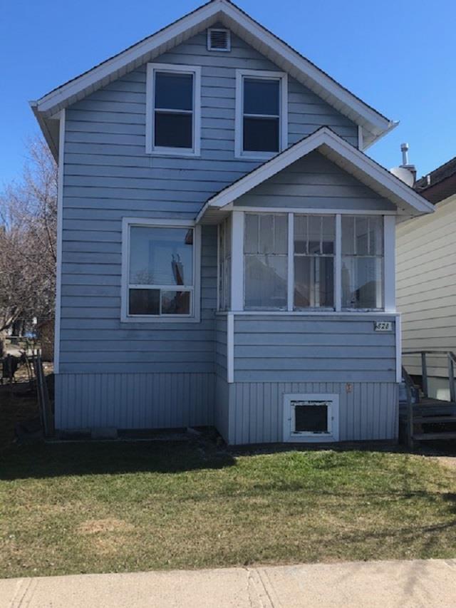 628 McBain Street, Thunder Bay, Ontario (ID TB211032)