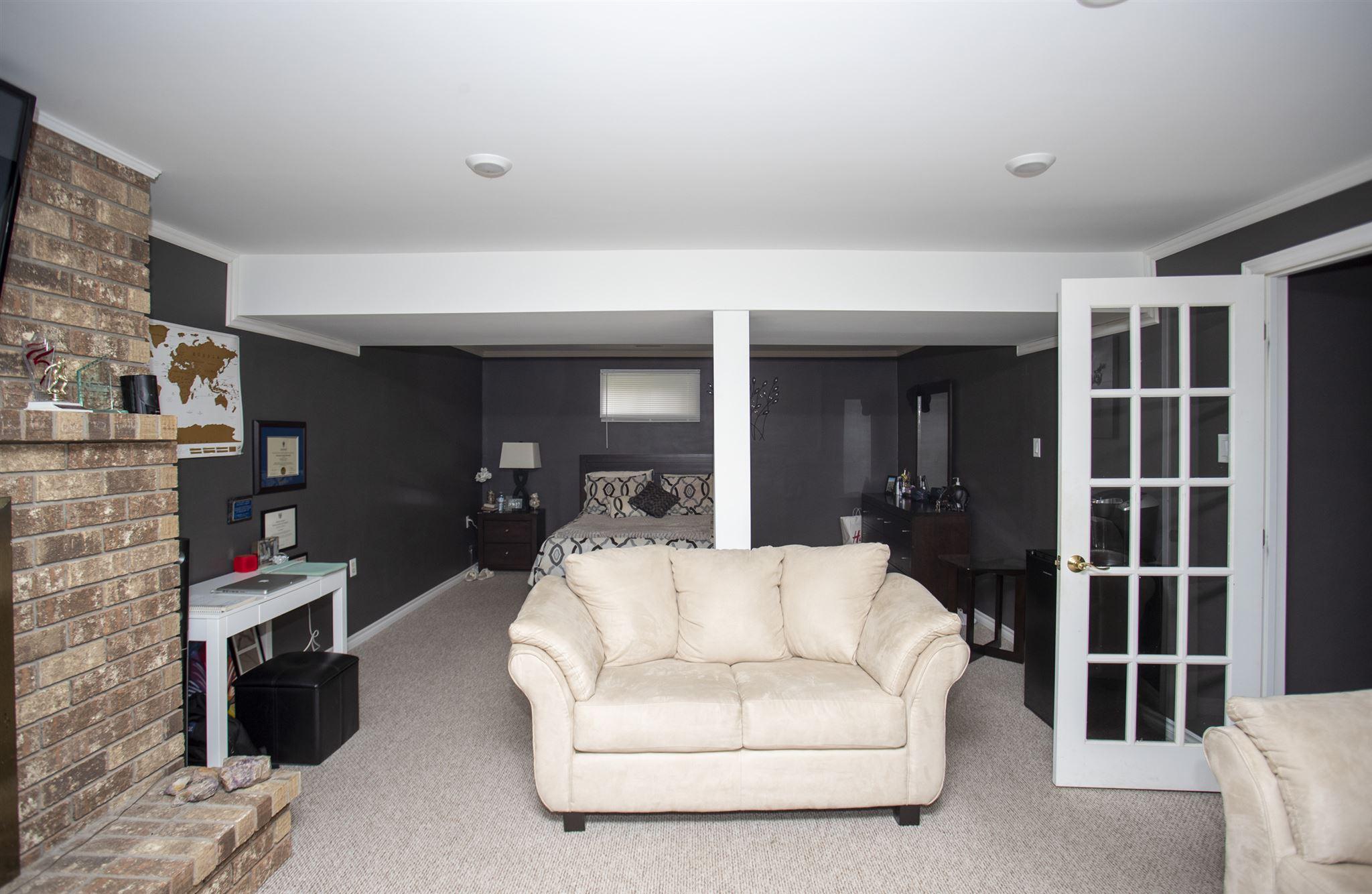 170 Windemere Avenue N, Thunder Bay, Ontario (ID TB193183)