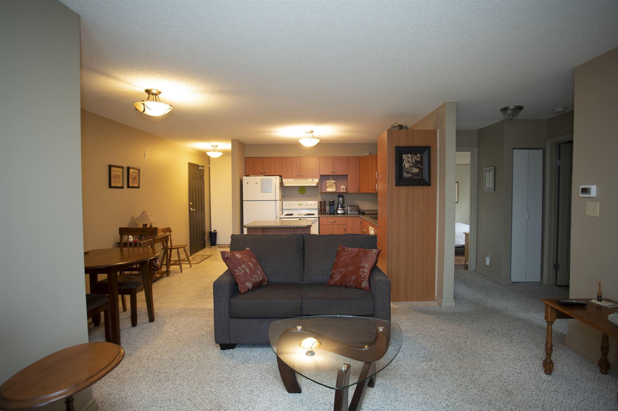 303 2813 Arthur Street E, Thunder Bay, Ontario (ID TB193503)