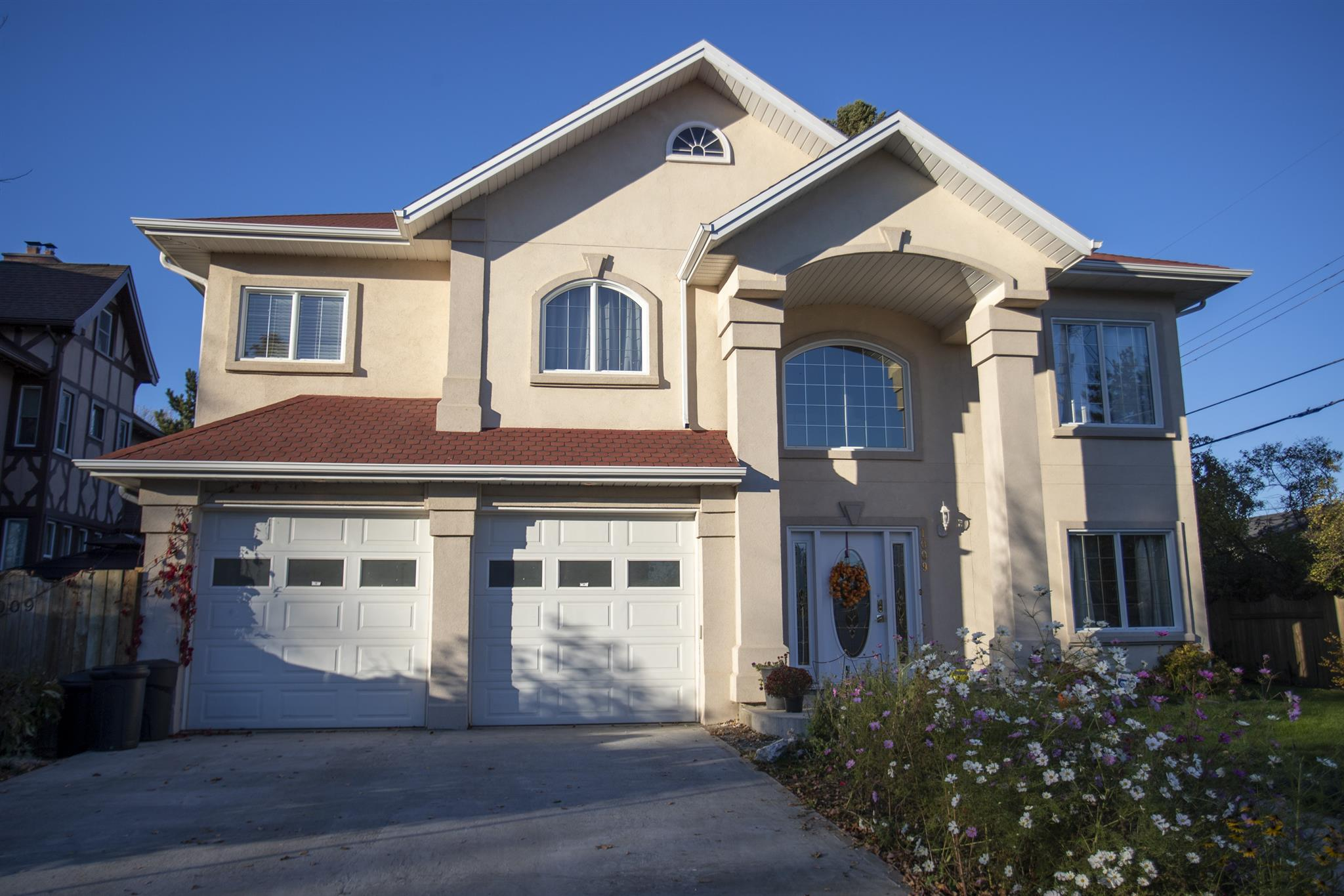 1009 Ridgeway Street E, Thunder Bay, Ontario (ID TB193555)