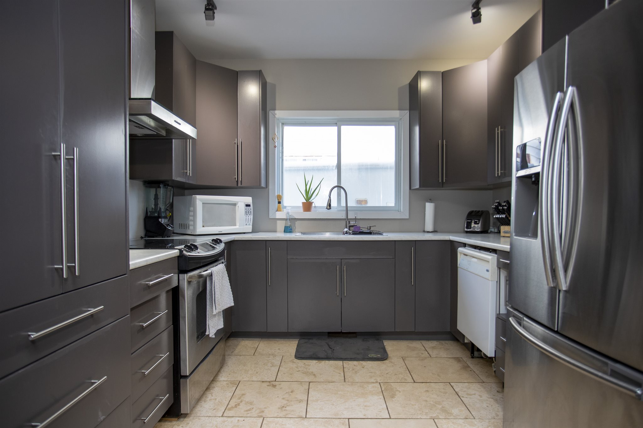 301 Harold Street N, Thunder Bay, Ontario (ID TB193560)