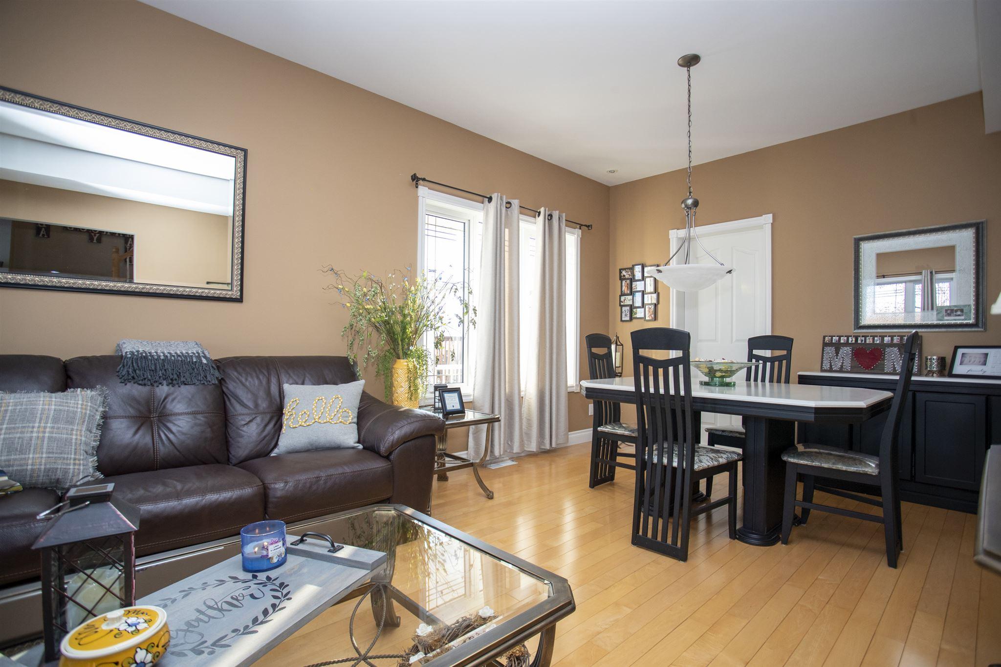 324 Scarlet Avenue, Thunder Bay, Ontario (ID TB200288)