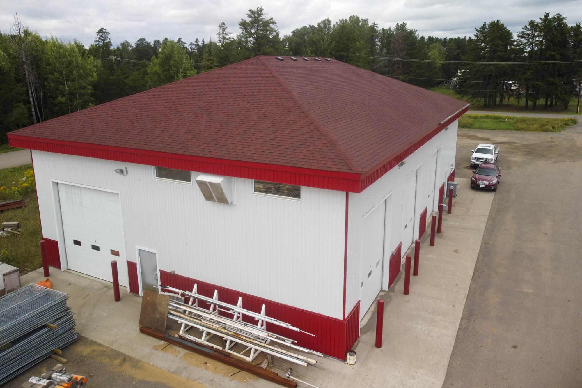 46 Haniak Road, Rosslyn, Ontario (ID TB202566)