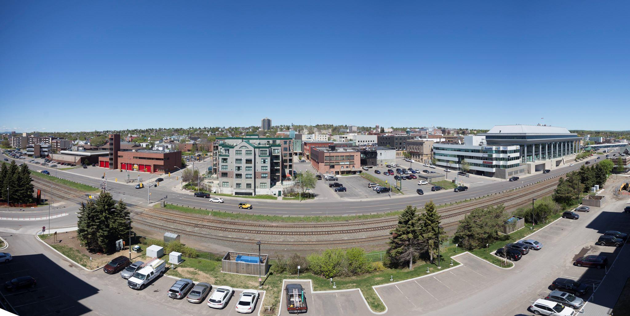 1102 2280 Sleeping Giant Parkway, Thunder Bay, Ontario (ID TB211635)
