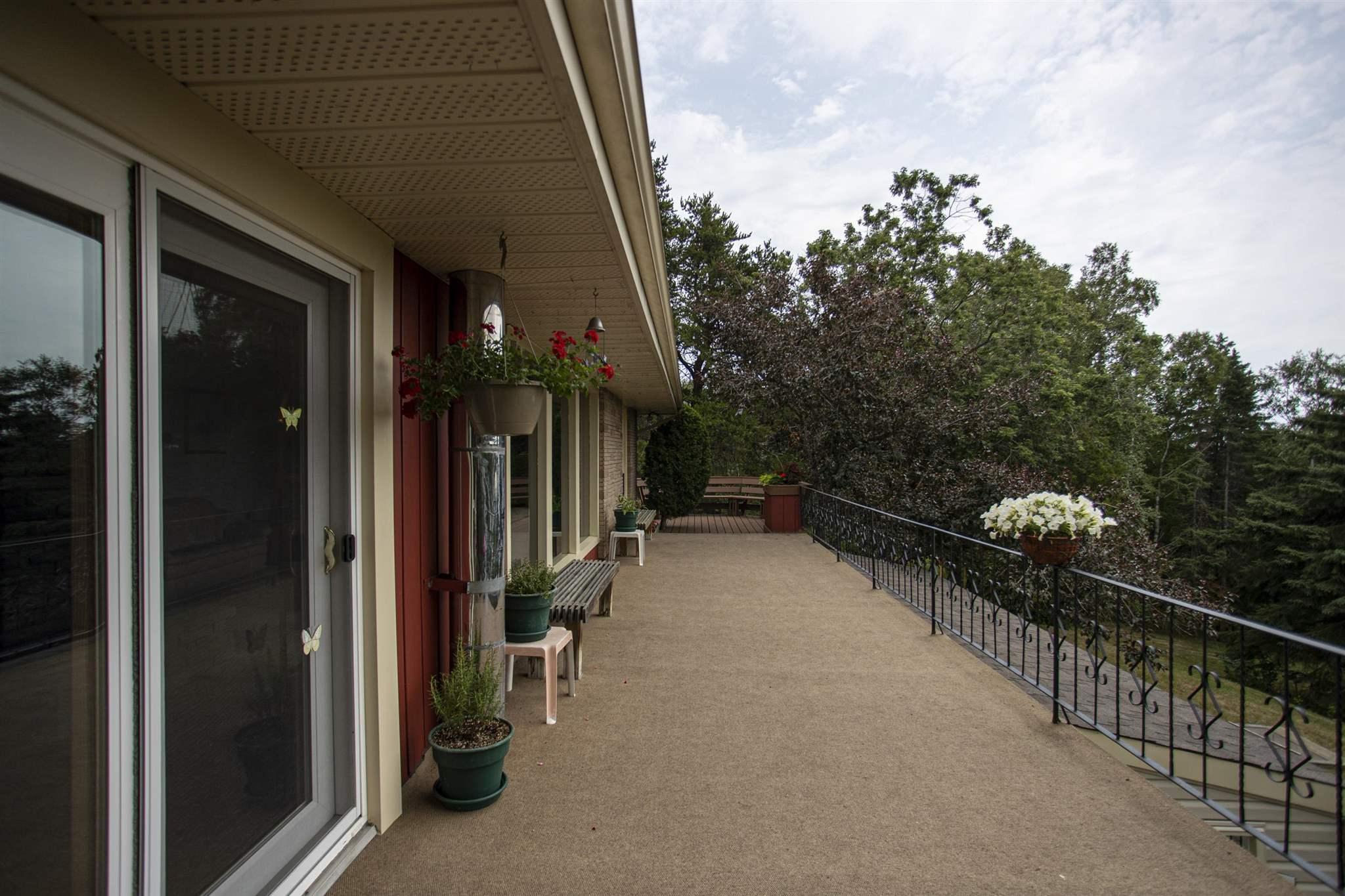 179 Chercover Drive, Thunder Bay, Ontario (ID TB212186)