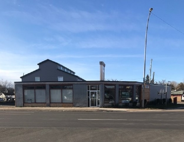 941 Simpson Street, Thunder Bay, Ontario (ID TB202949)