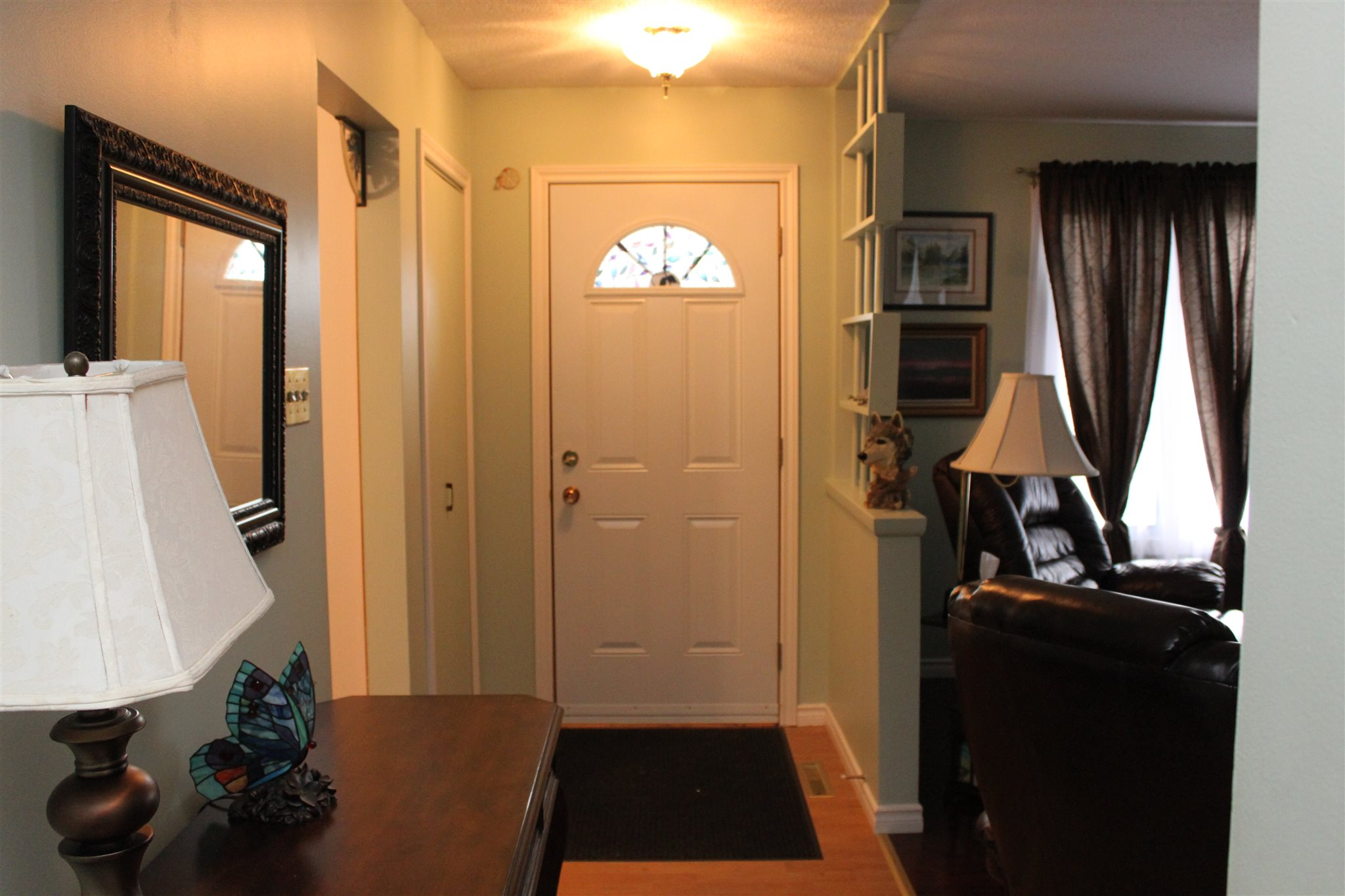 120 Sherbrooke Street, Thunder Bay, Ontario (ID TB202169)