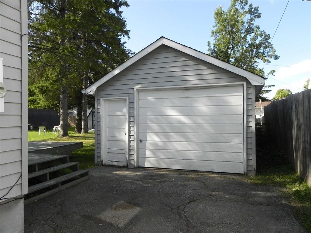 562 Church Street, Fort Frances, Ontario (ID TB200147)