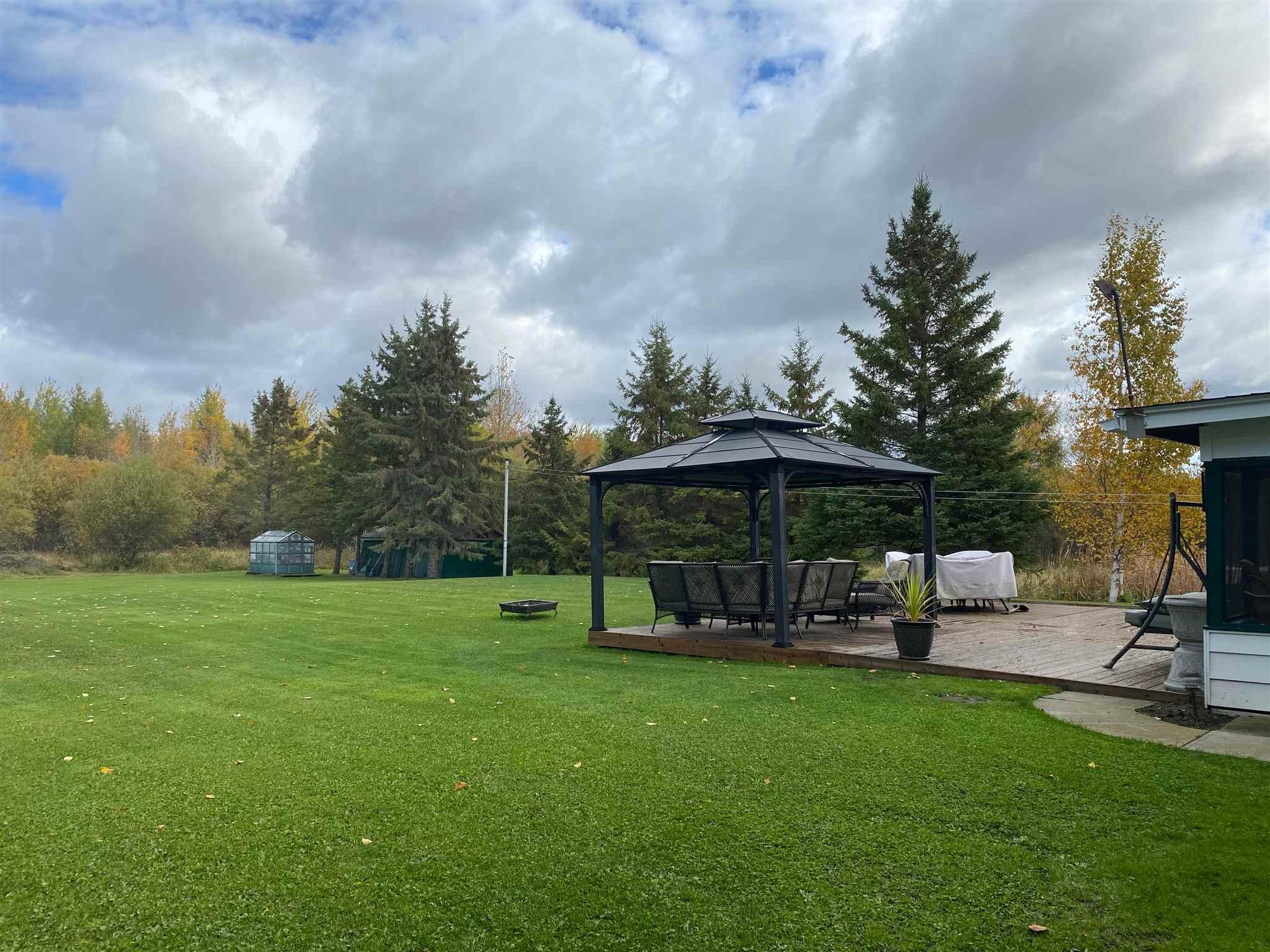 472 Hwy 11-71, Fort Frances, Ontario (ID TB202474)