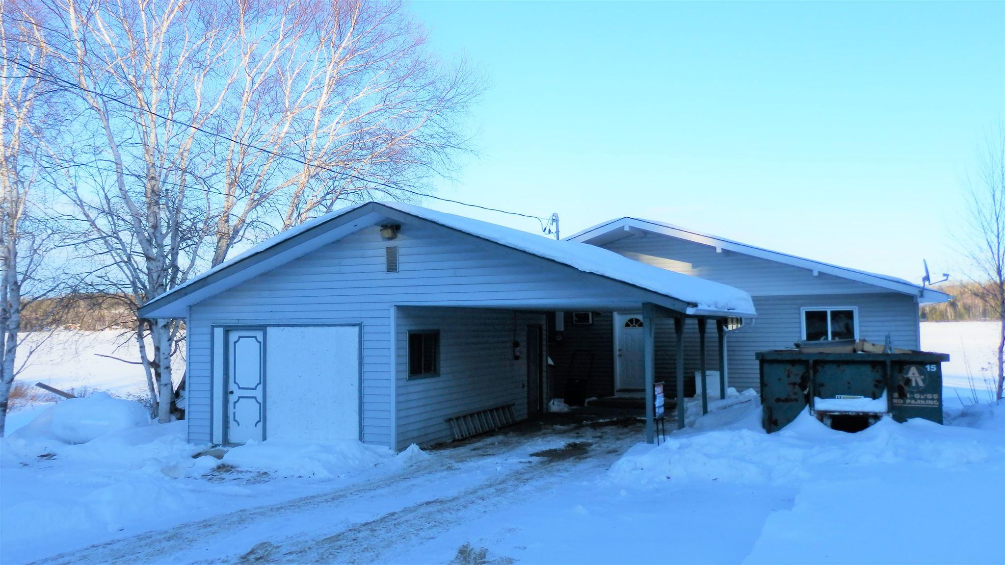 2729 HWY 615, Chapple, Ontario (ID TB201941)