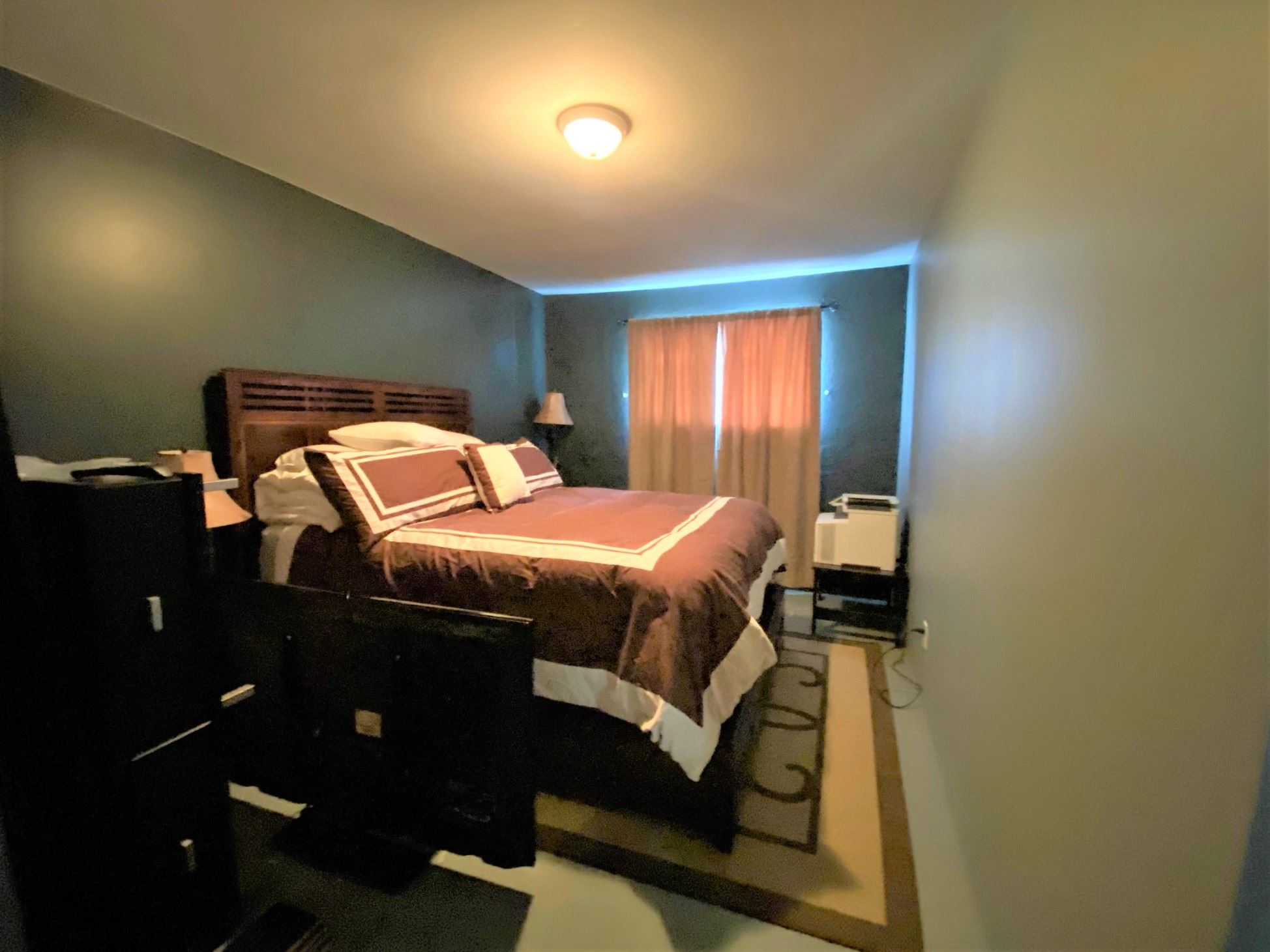 5921 HWY 621, Sleeman / Bergland, Ontario (ID TB210583)