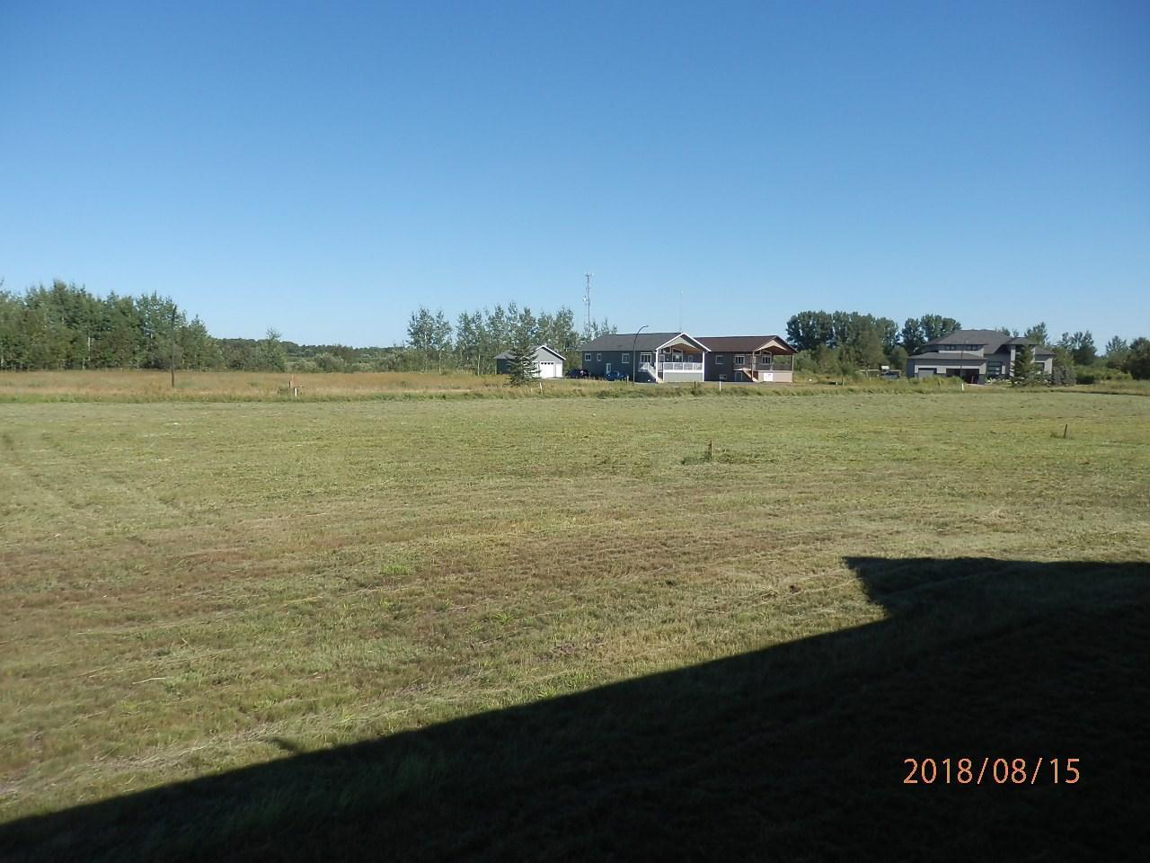 Lot 61 Judson Street, Emo, Ontario (ID TB210724)