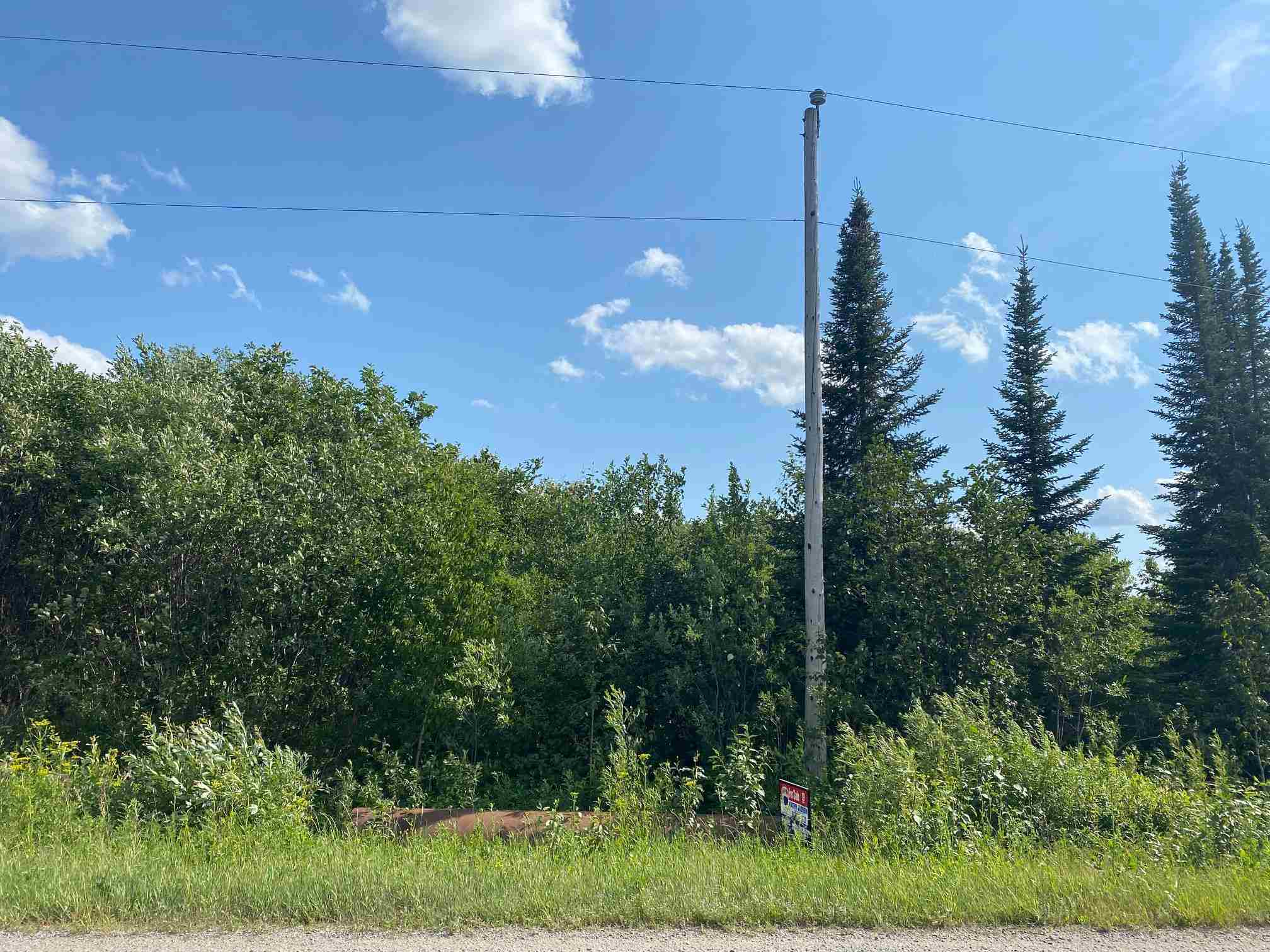 PT LT 9 Bone Road, Alberton, Ontario (ID TB211910)
