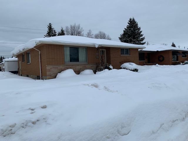 1317 Mary Street W, Thunder Bay, Ontario (ID TB200141)