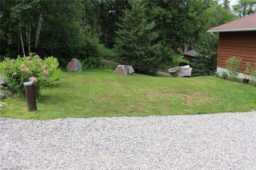 113 WHITE PINE Road, Tilden Lake, Ontario (ID 279661)