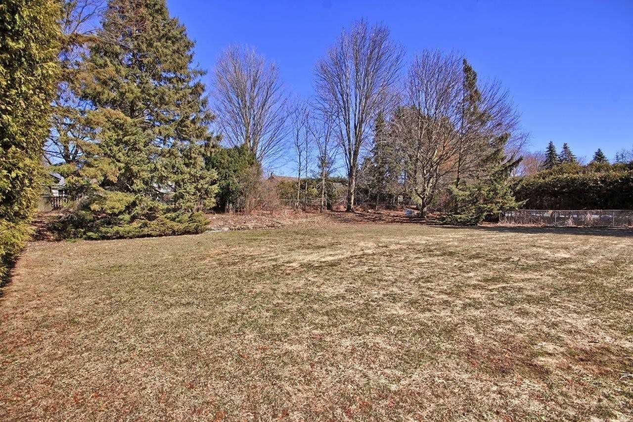 111 Jennifer Cres, East Gwillimbury, Ontario (ID N4716175)