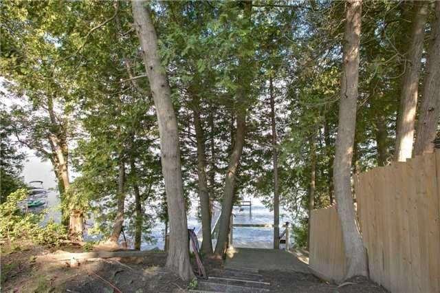 24436 Thorah Park Blvd, Brock, Ontario (ID N4718233)