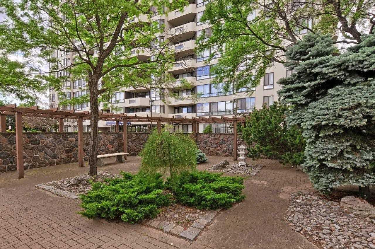 225 Bamburgh Circ, Toronto, Ontario (ID E4809568)