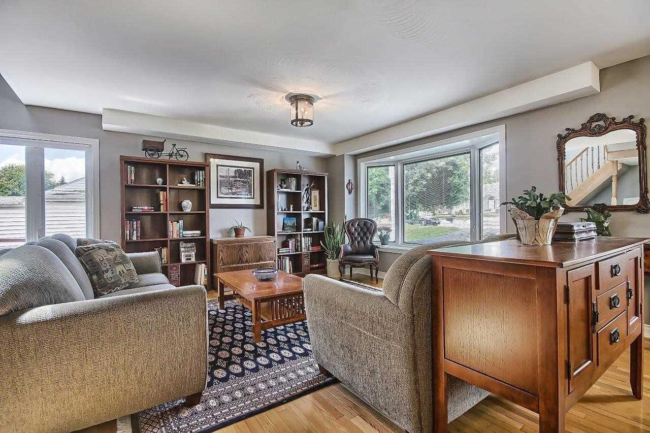 1691 Mount Albert Rd, East Gwillimbury, Ontario (ID N4832872)