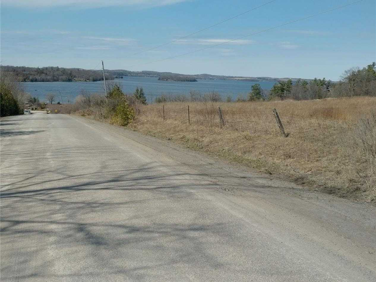 247 Dunnette Landing Rd, Alnwick/haldimand, Ontario (ID X4722065)