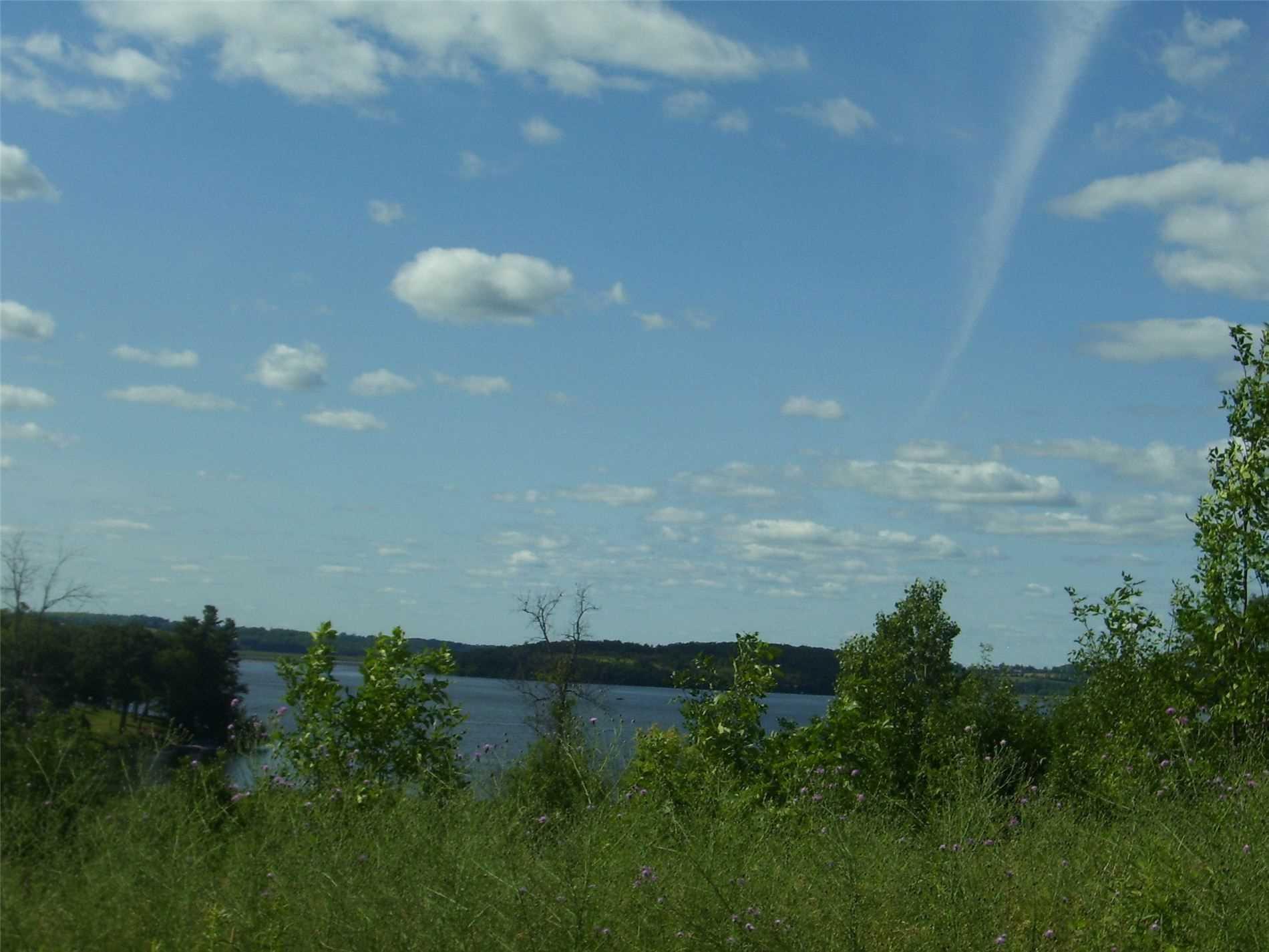 Lot 2 Parkview Dr, Alnwick/haldimand, Ontario (ID X4904127)
