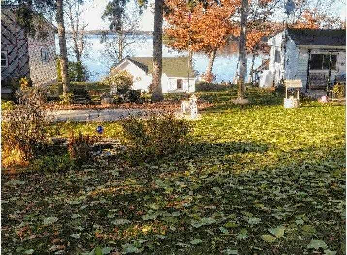 5416 Rice Lake Scenic Dr, Hamilton Township, Ontario (ID X4971925)