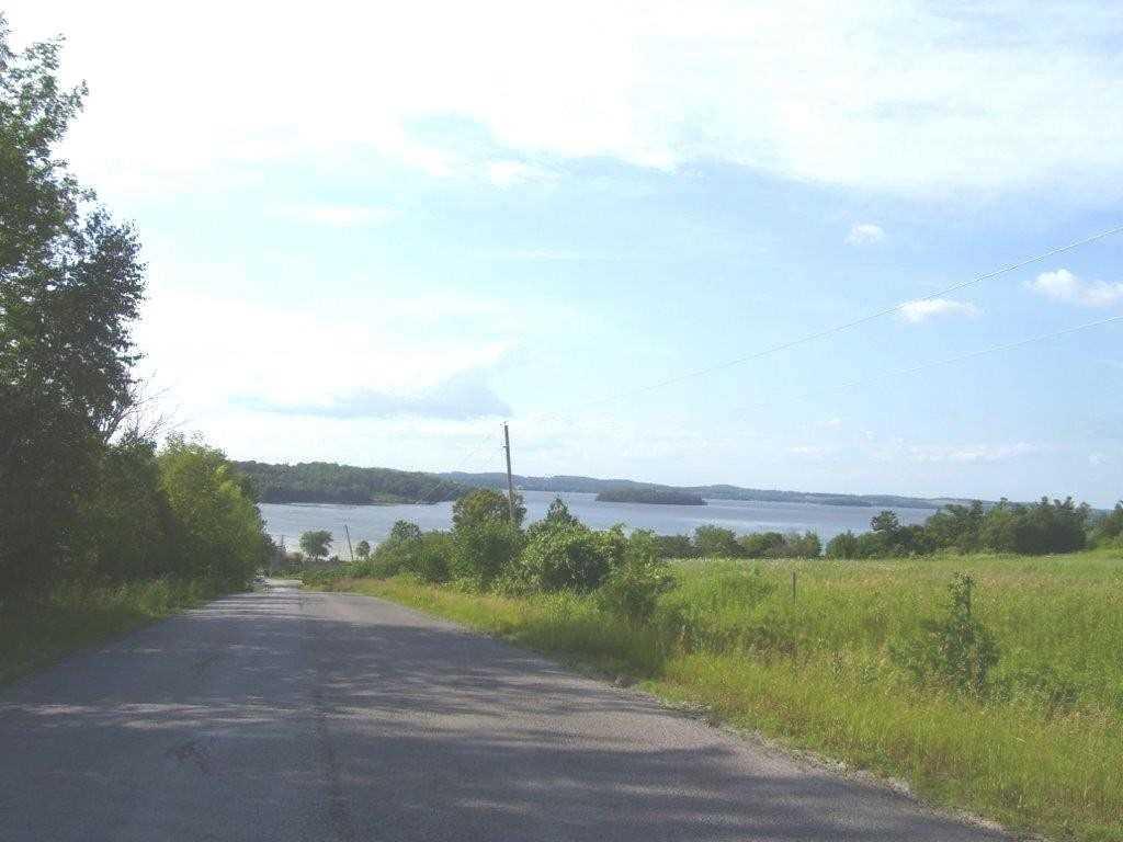 247 Dunnette Landing Rd, Alnwick/haldimand, Ontario (ID X5058338)