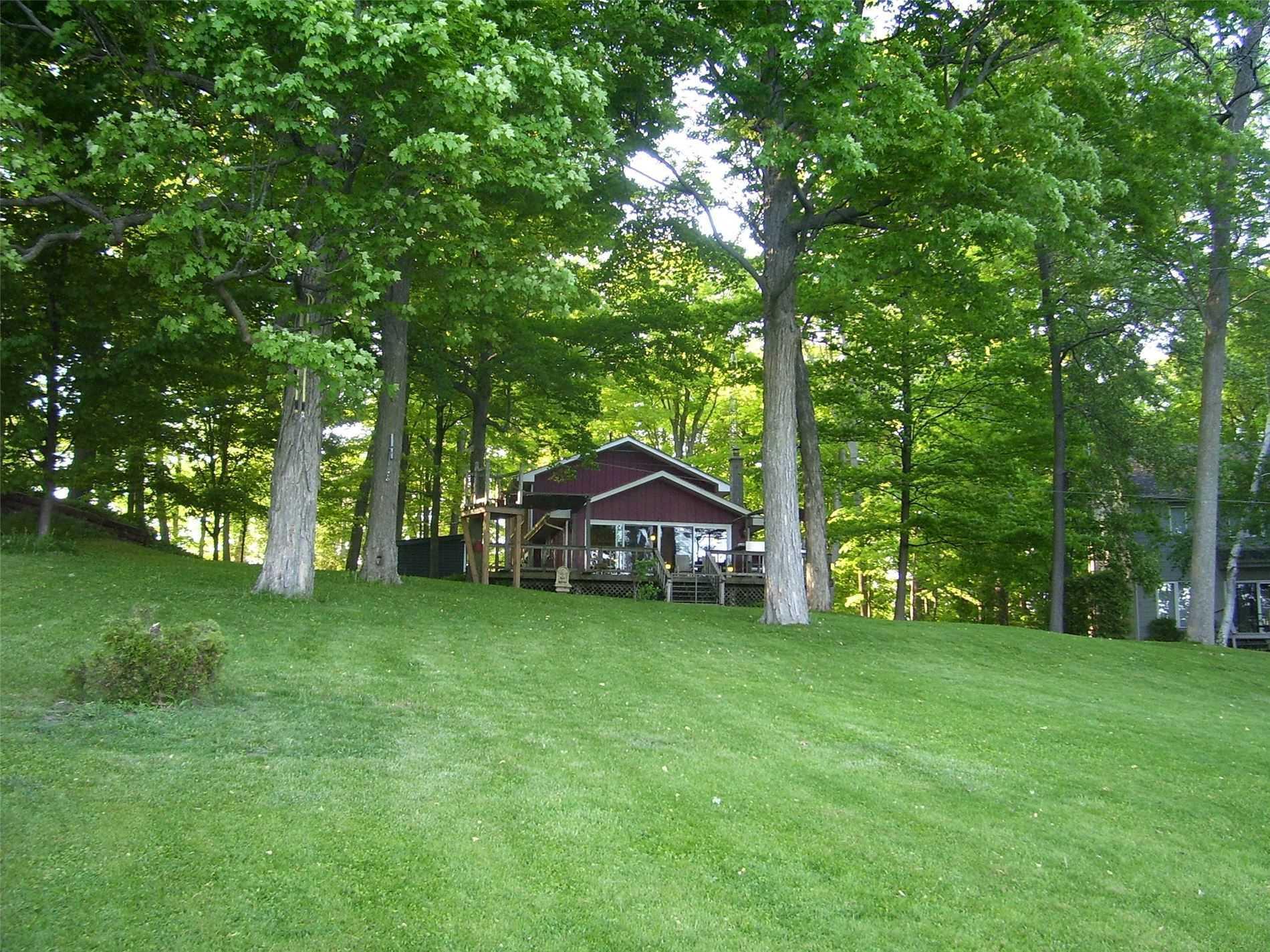 5374 Close Point Rd, Hamilton Township, Ontario (ID X5263145)